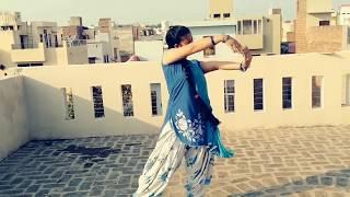 Sanu Kehndi | Kesari | Dance Cover | Akshay Kumar | Dance Video | Dance Choreography