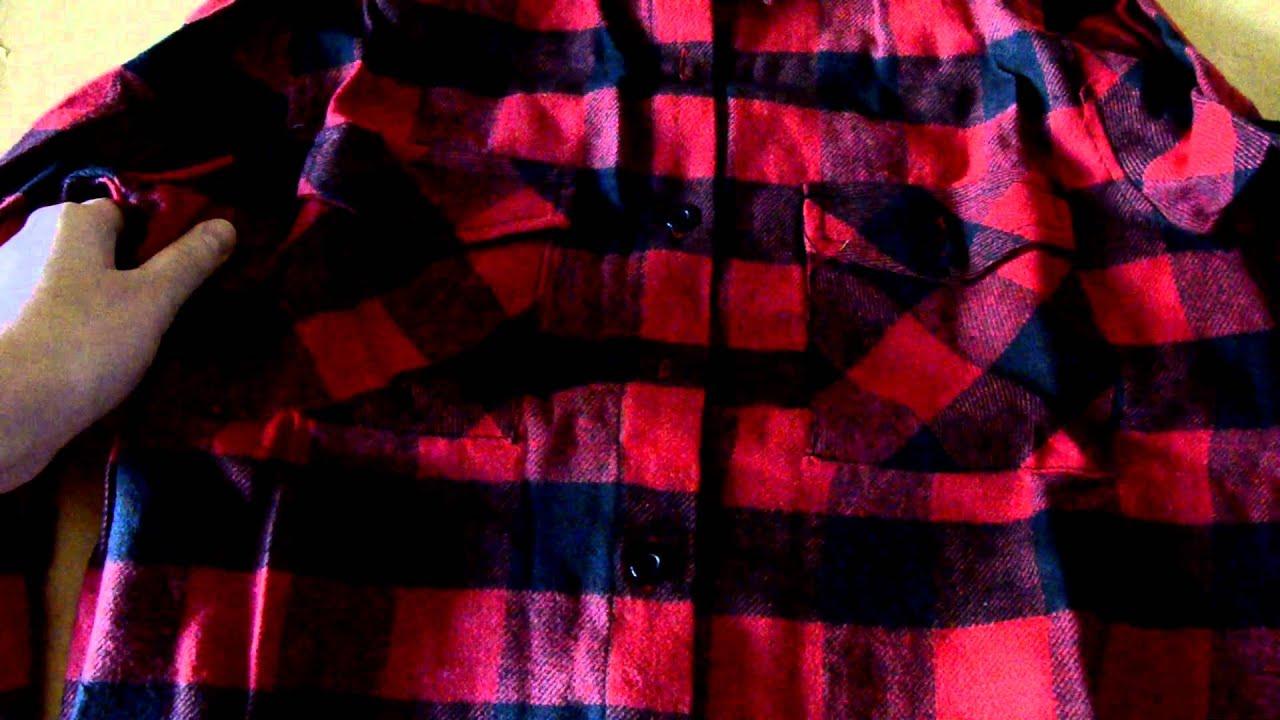 Покупки на Aliexpress. #Рубашка женская в клетку. Aliexpress .