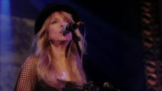 TUSK - The Chain (The World's #1 Tribute to Fleetwood Mac)