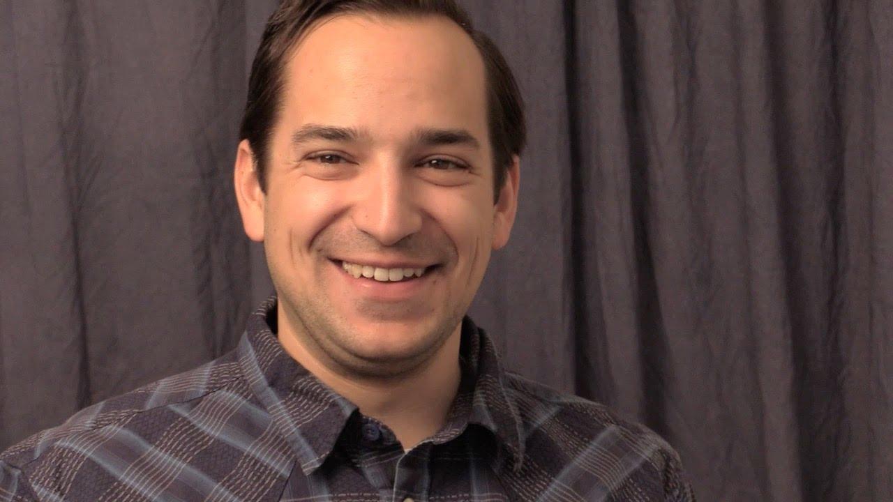 Matt Guinta