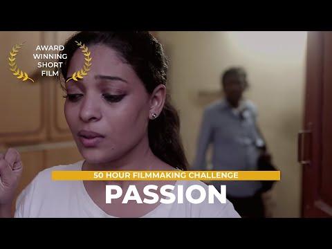 IFP 2015 | Passion - Best Film #6