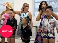 Dance Moms: Bonus Scene: Jeanette Wants Revenge (S4, E30) | Lifetime