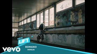 Romano - Immun (Vevo Version)