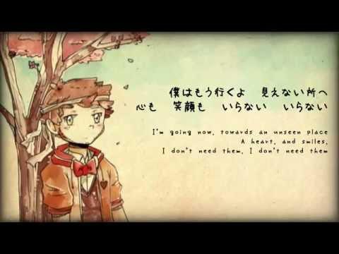 【蜂蜜サケsun】エイプリループ / Apriloop 【UTAU】 + UST download