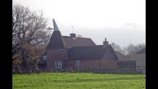 Places to see in ( Biddenden - UK )