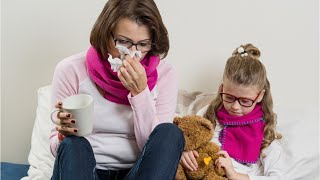 upwards-of-10-million-americans-have-had-the-flu-this-winter