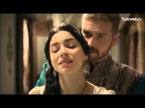 Selim & Nurbanu | Kiedy tylko spojrzę ♥