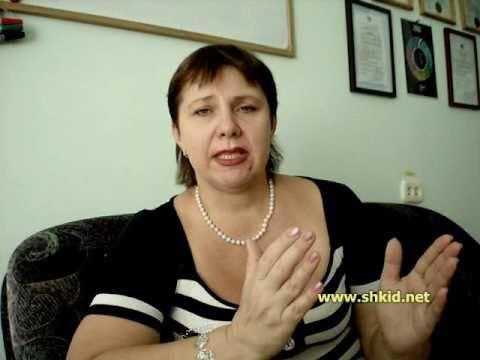 0001 Знакомства по Интернету/ Перспективы женщин на сайтах знакомства/Знакомства с иностранцами
