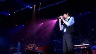 方大同 - Love Song (Live)