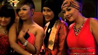 Gara-Gara Rambut, Trio Macan Enggak Bisa Goyang Tornado Mp3