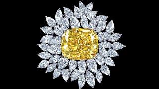 Top 10 Beautiful Jewel Collection