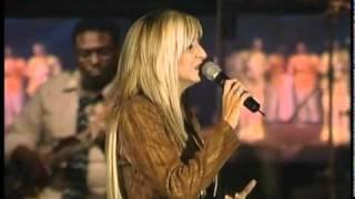 Martha Munizzi - Come Holy Spirit - LIVE (@marthamunizzi)