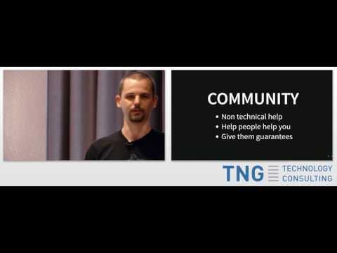 BTD10: lichess.org: Community-powered Online Gaming