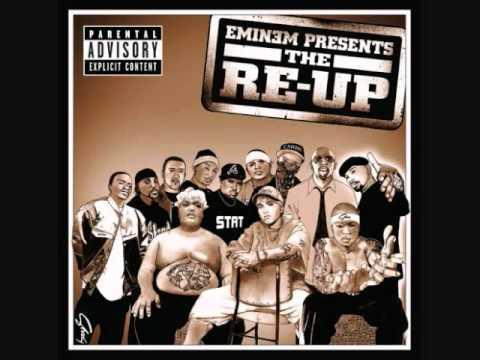 No Apologies (uncut) - Eminem