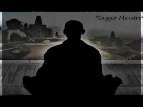 Saggio Maestro Music Relax (Spirit Of  Pure Reiki Healing-Meditation & Relief Therapy)