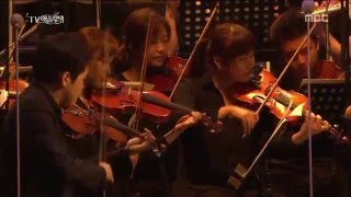Offenbach : 'Can Can' from Heaven and Hell - Adriel Kim & DITTO Orchestra