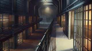 Alcatraz trailer (English)