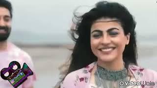 Mera Dil Bhi Kitna Love Romantic Status Video MirchiStatus com