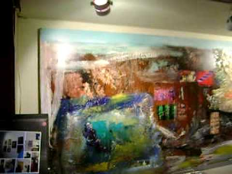 La Residence Gallery
