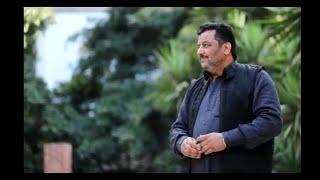 فيديو كليب خميس ناجي اغنية