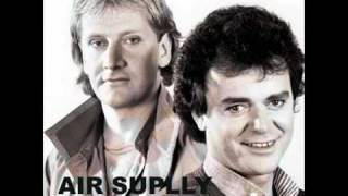 AIR SUPPLY - Without You (original).mp4