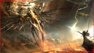 Borgore & Sikdope - Unicorn Zombie Apocalypse (Code: Pandorum Bootleg)