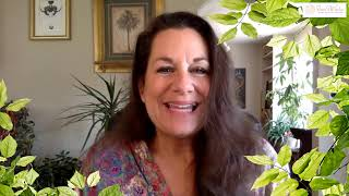 Self-Care in Times of Change - How to Calm Anxiousness