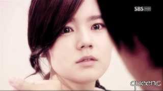 Download Video ♦ Innocence MV ~ Bad Guy MP3 3GP MP4