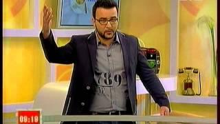 Олександр Онофрийчук  на каналі 1+1.mp4(, 2012-09-07T20:55:02.000Z)