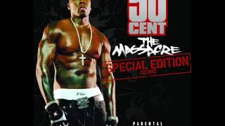 50 Cent Outta Control Ft Mobb Deep