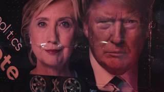 Кто победил на первых президентских дебатах?