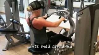 Popular Videos - Emma Hagström Molin