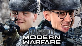 Ungeschlagen im 2vs2 feat. TRYMACS | Call of Duty: Modern Warfare