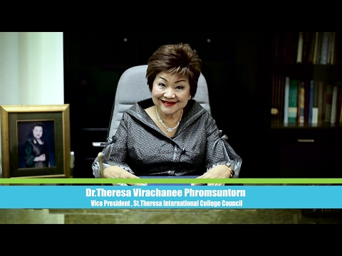 Administrator's Messages (Thai)