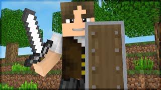 Minecraft: 5 DESIGNS BEM LEGAIS PARA SEU ESCUDO!