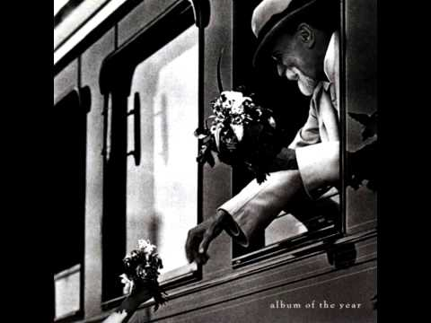 Faith No More - Album Of The Year (Full Album) HQ