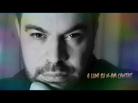 Florin Salam - 6 luni eu n-am cantat (Lenta 2018)