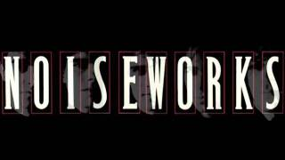 Watch Noiseworks Letter video