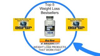 Top 5 Max Potency CLA 4,500 Supplement Review Or Weight Loss Bestsellers 20180306 001
