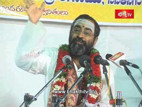 Panchamukha hanuman stotram in telugu