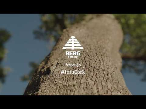 Berg Outdoor | Into Cork