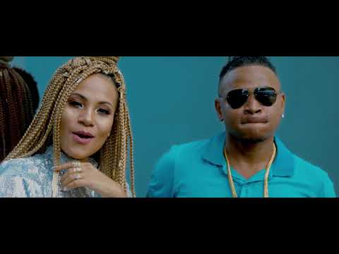 Big MJ x Arnaah   Tsy Miova (Officiel HD)