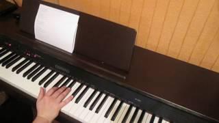 Учим песни | Ани Лорак | Разве ты любил | караоке