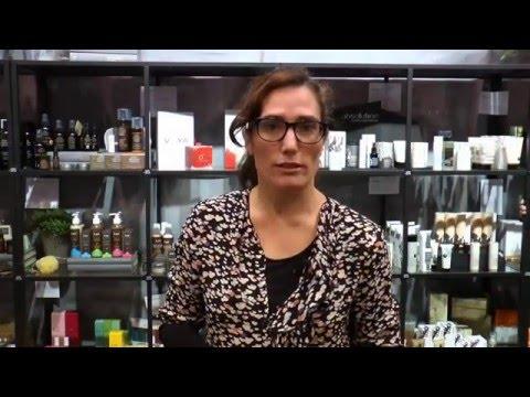 Higiene y cosmética ecológica - Organii Cosmética Bio MADRID