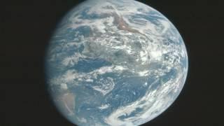 Homemade Documentaries: Apollo 15 part 1