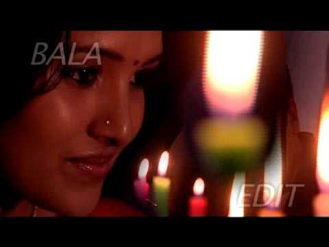 Aaha serial - song-03-MPEG-4