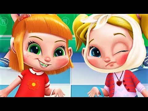 Dentist Mania Doctor Game - Play Amazing Dentist Tools - Kids Doctor Gameplay Android /Ios
