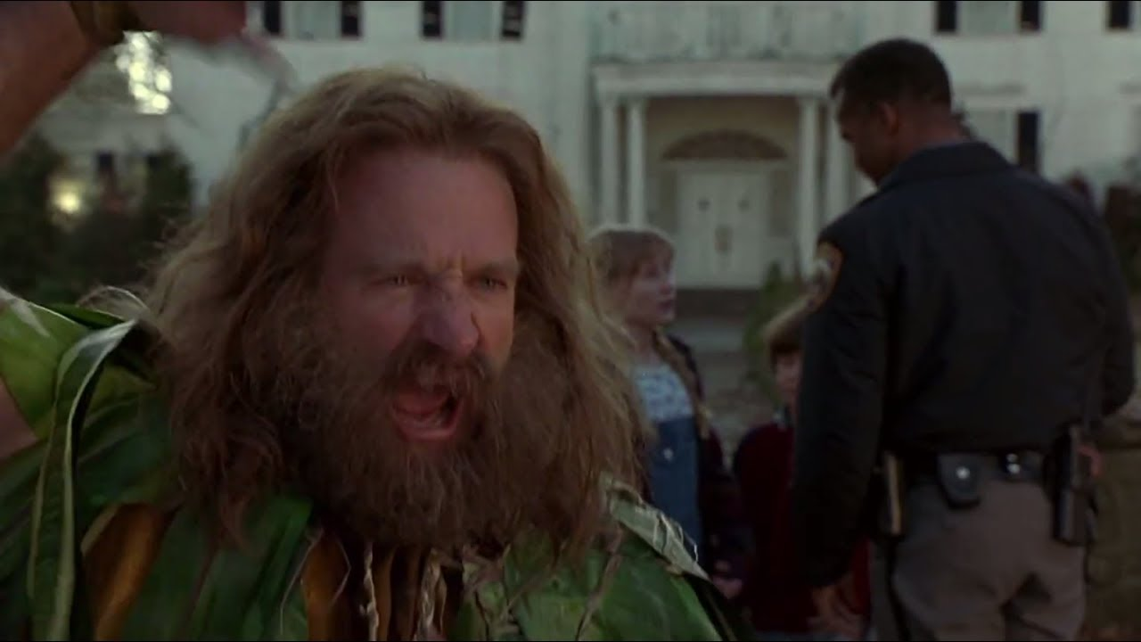 Jumanji Welcome To The Jungle 2017 Welcome To The Jungle Adventure Movies Free Movies Online