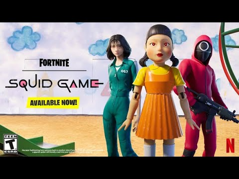 15 Fortnite CROSSOVERS Fans Actually Want