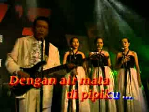 Download lagu AYAH   THE MERCYS Mp3 gratis